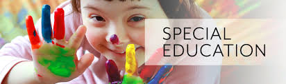 Special Education Photo for Duncan Public Schools
